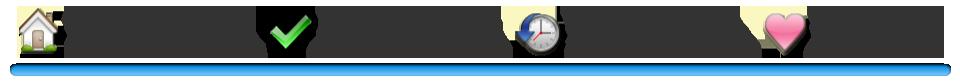 hompage-logo-fast