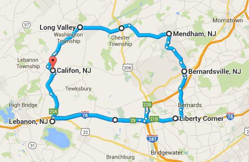 sandy-google-map-image-coverage-area2